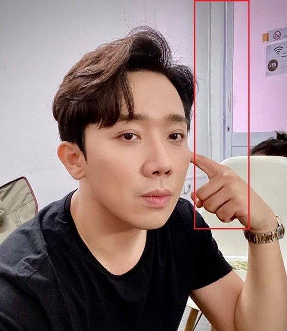 Tuyên bố giảm cân thành công, Trấn Thành bị fan 'soi' nói xạo