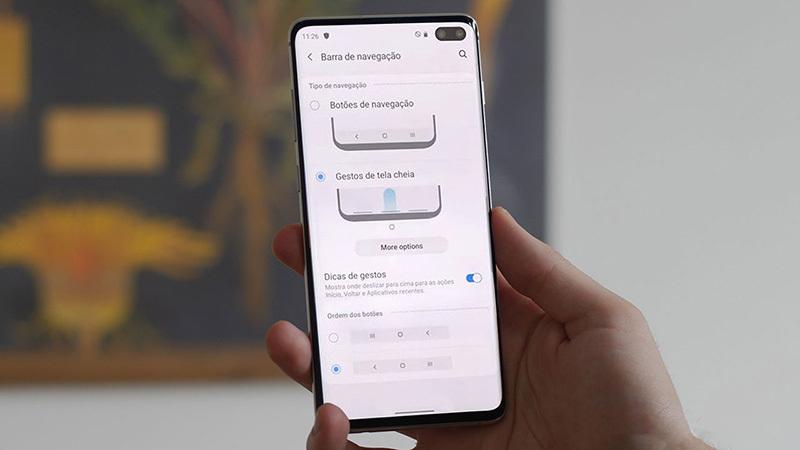 5 tính năng cực hữu ích trên Android mà bạn nên dùng thử một lần