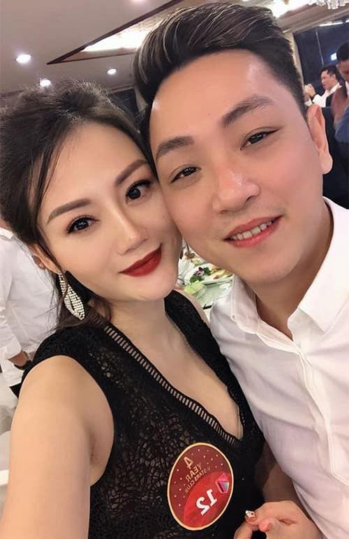 Tin tức giải trí Việt 24h mới nhất, nóng nhất hôm nay ngày 27/5/2020