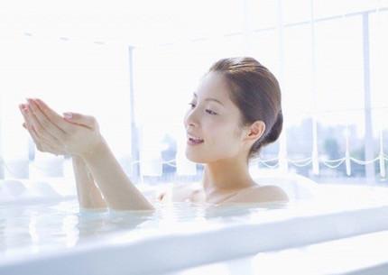 Bỏ túi ngay 7 bí quyết làm đẹp của phụ nữ Nhật Bản giúp bạn trẻ ra mỗi ngày