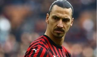 Tin tức thể thao nổi bật ngày 27/5/2020: Zlatan Ibrahimovic nguy cơ giải nghệ
