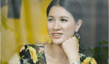 Bị vu khống đi bar không trả tiền, Trang Trần đến tận nơi nói chuyện và xử lý