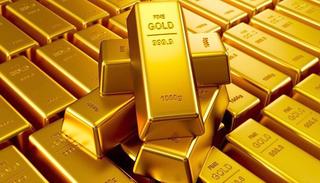 Giá vàng hôm nay 27/5/2020: Vàng thế giới trên đà giảm mạnh