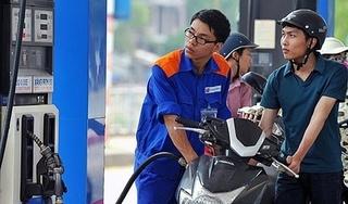 Giá xăng dầu hôm nay 27/5: Giá dầu thế giới tiếp tục tăng mạnh