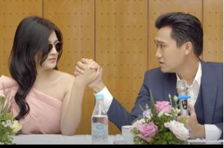 'Nhà trọ Balanha' tập 30: Bách công khai thừa nhận yêu Kim