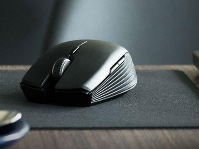 5 cách khắc phục khi chuột không dây không hoạt động đơn giản nhất