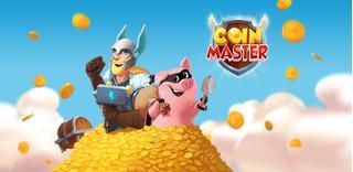 Hướng tải và chơi Coin Master trên điện thoại và PC (với giả lập NoxPlayer)