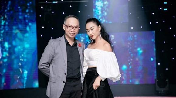 Tin tức giải trí Việt 24h mới nhất, nóng nhất hôm nay ngày 28/5/2020