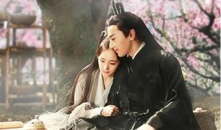 Top phim của Dương Mịch hay nhất giúp đập tan định kiến 'bình hoa di động'