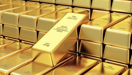 Dự báo giá vàng ngày 28/5/2020: Tiếp tục lao dốc?