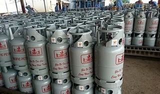 Giá gas hôm nay 28/5: Giá gas thế giới quay đầu giảm nhẹ