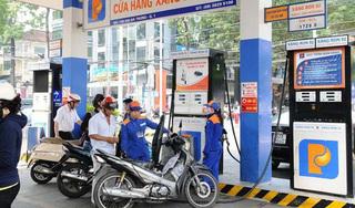Giá xăng dầu hôm nay 28/5: Giá dầu thế giới đảo chiều giảm mạnh
