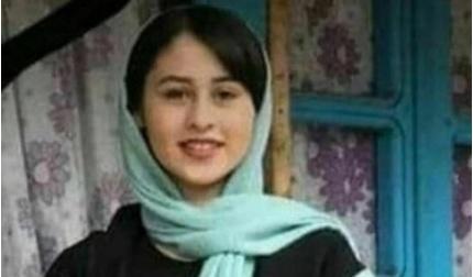 Bỏ trốn cùng tình nhân, bé gái 13 tuổi bị cha sát hại