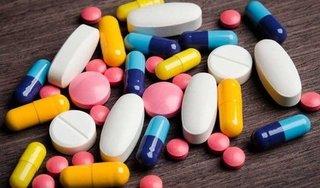 8 tác động gây tổn thương cơ thể nghiêm trọng khi uống thuốc giảm cân