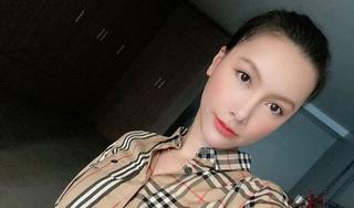 MC Minh Hà khoe nhà mới nhưng fan chỉ chú ý đến phòng thay đồ 'siêu to khổng lồ'