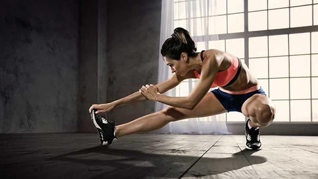 6 sai lầm thường mắc phải sau khi tập thể dục gây tổn hại đến sức khỏe