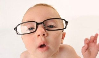Đây là cách giảm cận thị mà không cần phải đeo kính