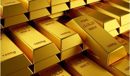Dự báo giá vàng ngày 29/5/2020: Có thể tiếp tục tăng giá?