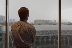 Sơn Tùng M-TP đăng status đầy tâm trạng khiến người hâm mộ hoang mang