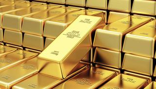 Giá vàng hôm nay 29/5/2020: Giá vàng thế giới tiếp tục tăng trở lại
