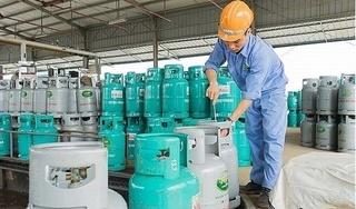 Giá gas hôm nay 29/5: Giá gas thế giới tiếp đà lao dốc