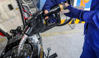 Giá xăng dầu hôm nay 29/5: Trong nước và thế giới bật tăng trở lại