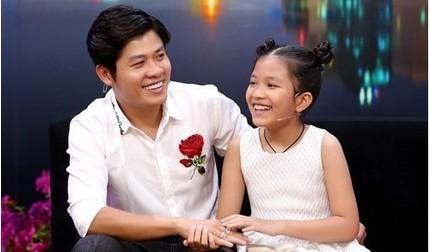 Sáng tác 300 ca khúc thiếu nhi, Nhạc sĩ Nguyễn Văn Chung xác lập kỉ lục