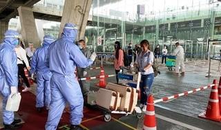 Tin tức thế giới 29/5: Thái Lan dự kiến dỡ bỏ hoàn toàn lệnh phong tỏa vào cuối tháng 6/2020