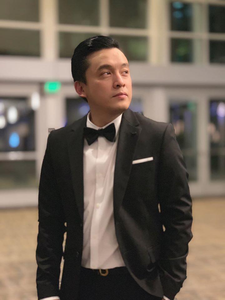 Ca sĩ Lam Trường nhập viện vì tụt canxi