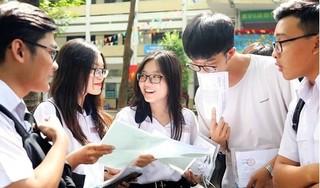 Bộ GD-ĐT áp dụng phần mềm chống gian lận tuyển sinh 2020