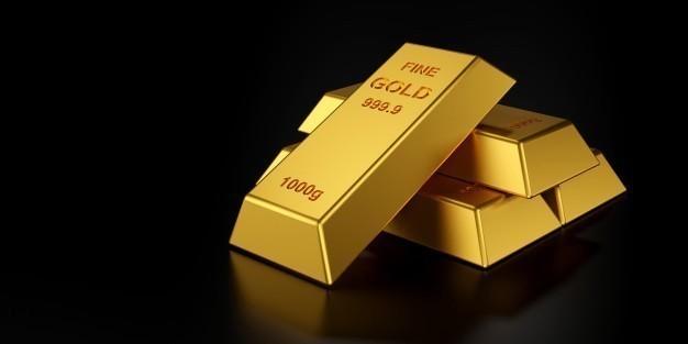 Dự báo giá vàng ngày 30/5/2020, tiếp đà tăng giá