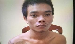 Tạm giam người cha say rượu đánh con 7 tháng tuổi tử vong