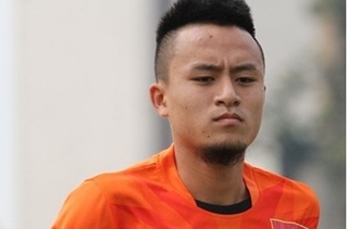 Võ Huy Toàn chỉ ra cầu thủ nguy hiểm nhất bên phía SHB Đà Nẵng