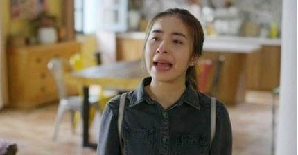 Phim 'Nhà trọ Balanha' khiến khán giả tranh cãi vì 'từ hài kịch thành bi kịch'
