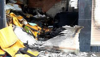 Tin tức trong ngày 31/5: Giải cứu 5 người mắc kẹt trong đám cháy tại TP.HCM