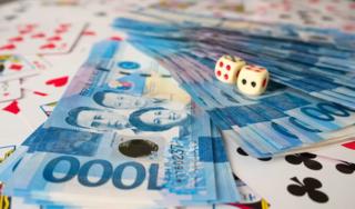Philippines triệt phá đường dây đánh bạc online 'khủng', bắt 90 người Trung Quốc