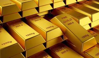 Giá vàng hôm nay 1/6/2020: Dự báo sẽ tiếp tục tăng phiên đầu tuần