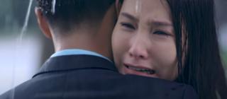 'Tình yêu và tham vọng' tập 21: Linh và Minh tái hợp?