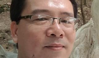 Nguyên Phó Giám đốc Sở LĐ-TB-XH Bình Định bỏ trốn đã 'sa lưới'