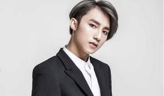 Sơn Tùng M-TP chính thức công bố lịch ra mắt dự án phim tài liệu Sky Tour Movie