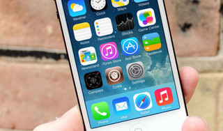6 dấu hiệu cho thấy thiết bị di động của bạn có thể bị cài phần mềm nghe trộm