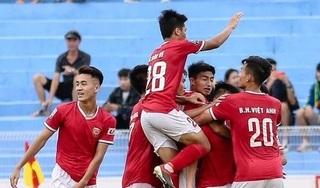 Lịch thi đấu vòng Tứ kết Cúp quốc gia 2020