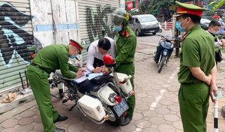 Tin tức trong ngày 1/6: Tai nạn giao thông giảm đáng kể sau 15 ngày ra quân tổng kiểm soát