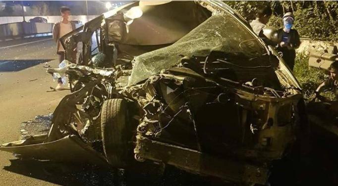 Tin tức tai nạn giao thông ngày 1/6/2020