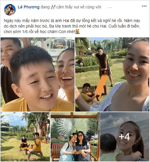 Tin tức giải trí Việt 24h mới nhất, nóng nhất hôm nay ngày 2/6/2020
