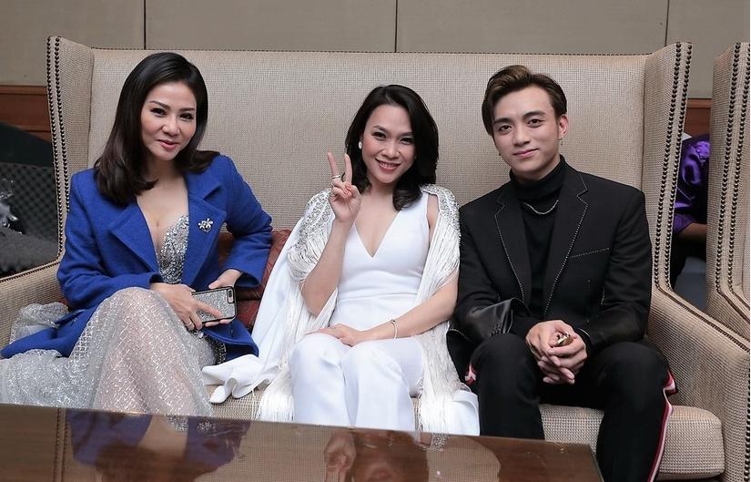 Đã tìm ra 3 khung giờ 'thần thánh' giúp sao Việt cứ comeback là có hit để đời