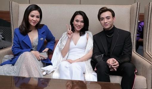 3 khung giờ 'thần thánh' giúp sao Việt cứ comeback là có hit để đời