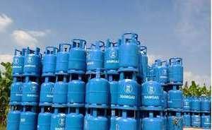 Giá gas hôm nay 2/6: Giá gas thế giới đi ngang phiên đầu tuần