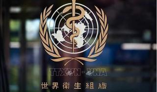 Trung Quốc chỉ trích Mỹ ích kỉ khi dọa cắt đứt quan hệ với WHO