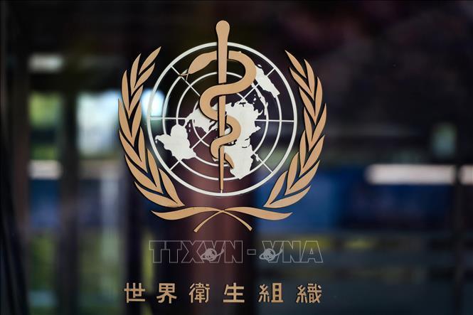 Trung Quốc chỉ trích Mỹ ích kỉ, lảng tránh khi cắt đứt quan hệ với WHO